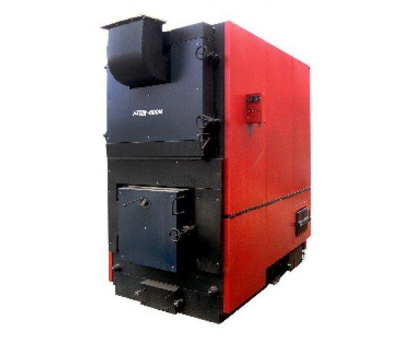 kalvis 100M-950M