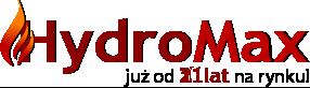 HydroMax - Technika grzewcza